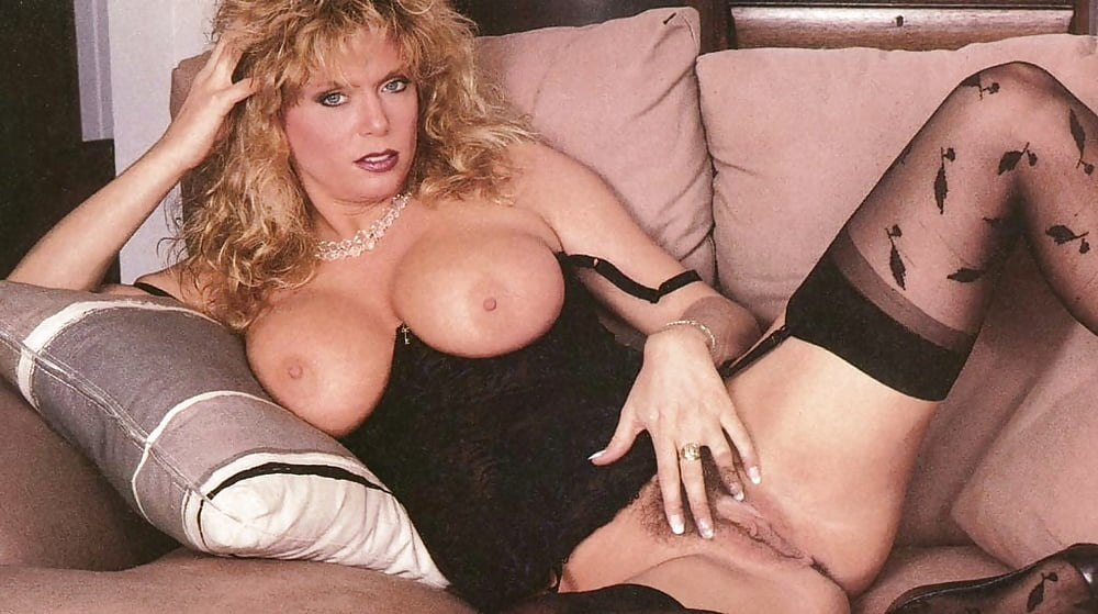Tracy scoggins sex pictures all nude celebs com free celebrity naked images and photos
