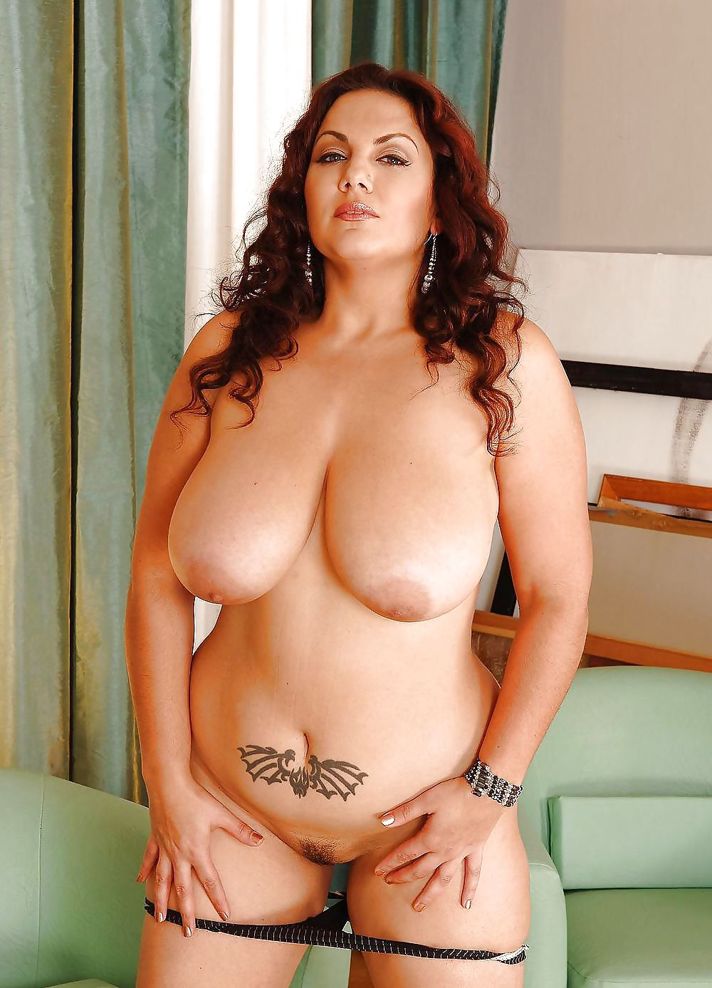 Showing media posts for mellie williams solo xxx
