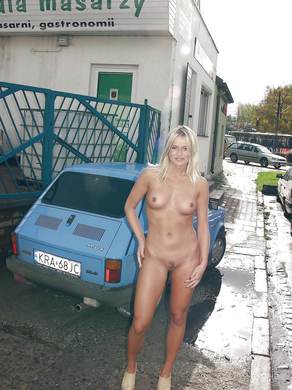 Girl on street porn-1024