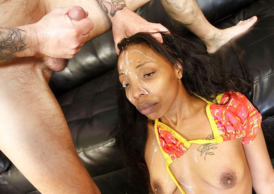 ghetto-slut-clips-office-ass-fuck