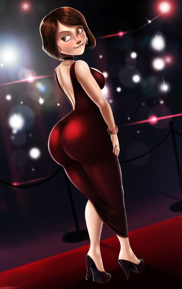 Hentai, Cartoon, Anime