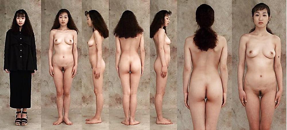 strep-nude-women-cricketers-milf-son