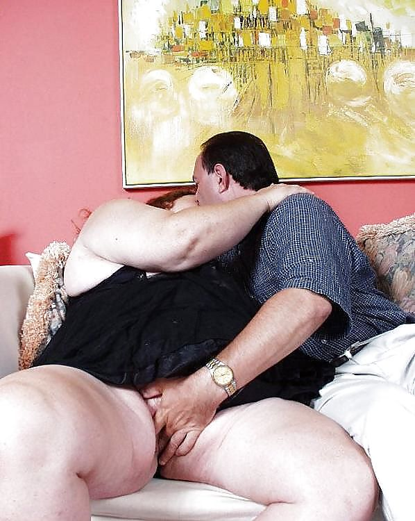 Fat black women having sex-7823