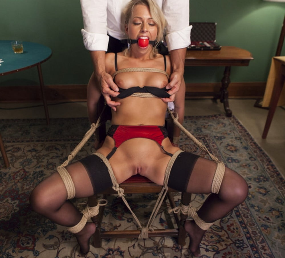 Bdsm Stockings Site Offers Lots Of Stockings Pics