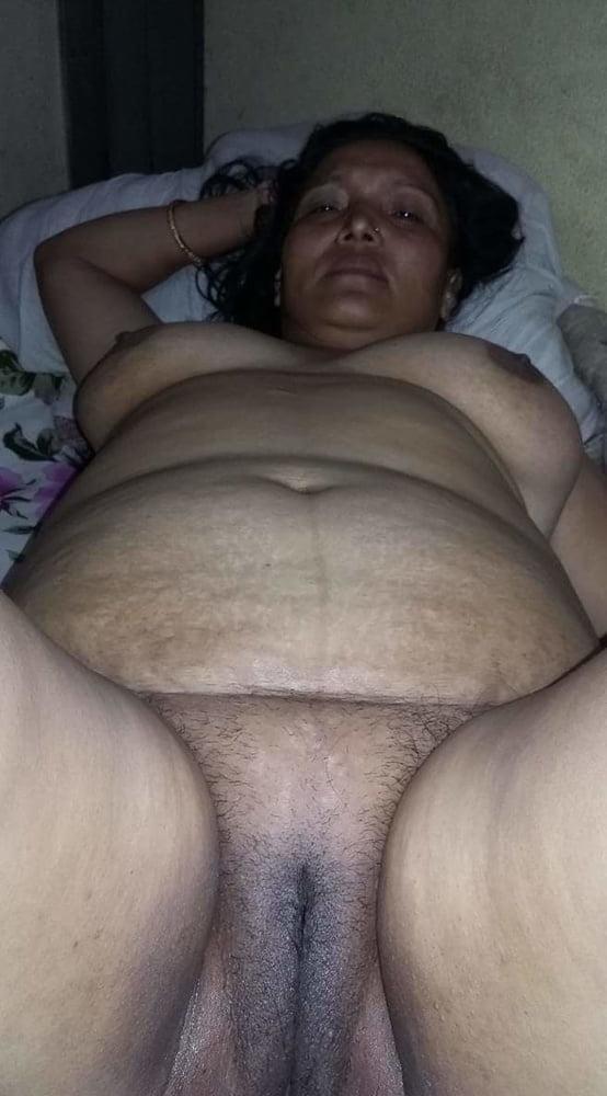 Sex granny sexy