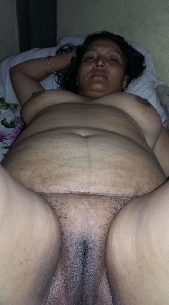 Pantyhose sex granny