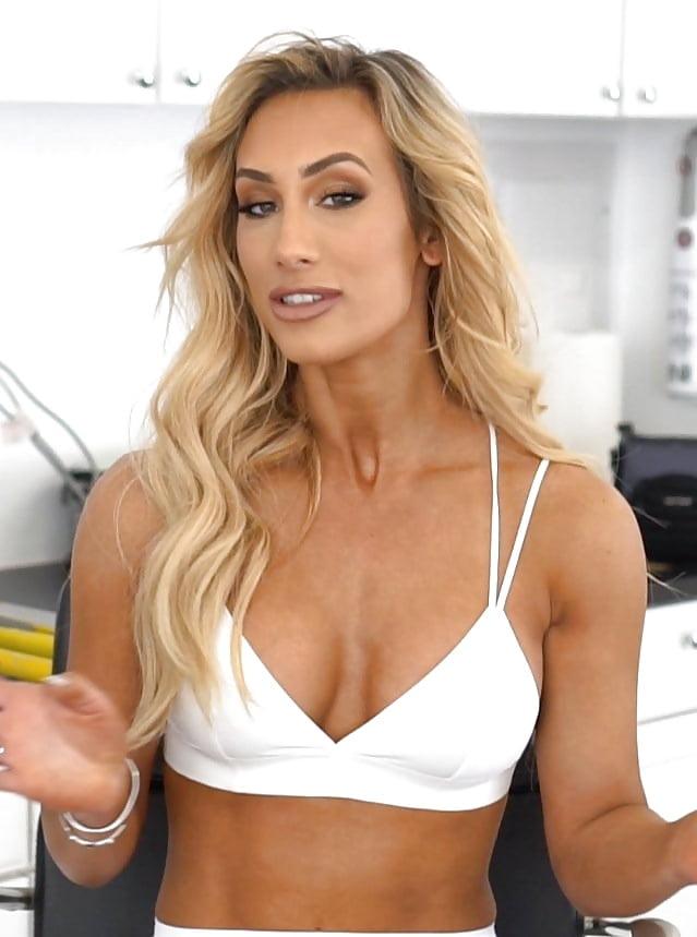 Porno carmella Carmella bing