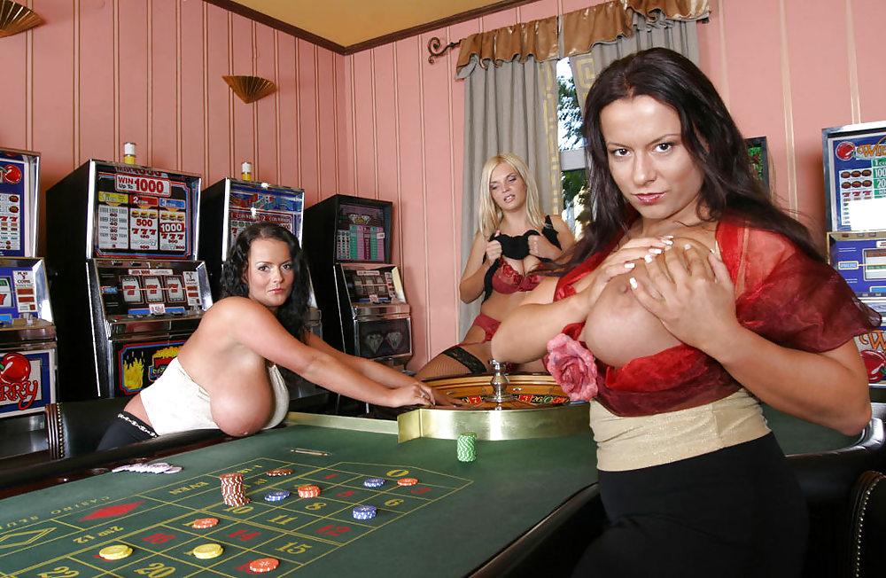 videochat-igrat-porno-kazino