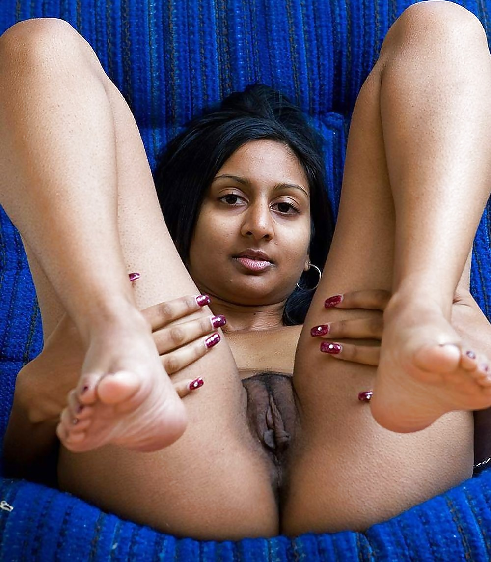 With young indian malayalam girl porn virgin hot sex