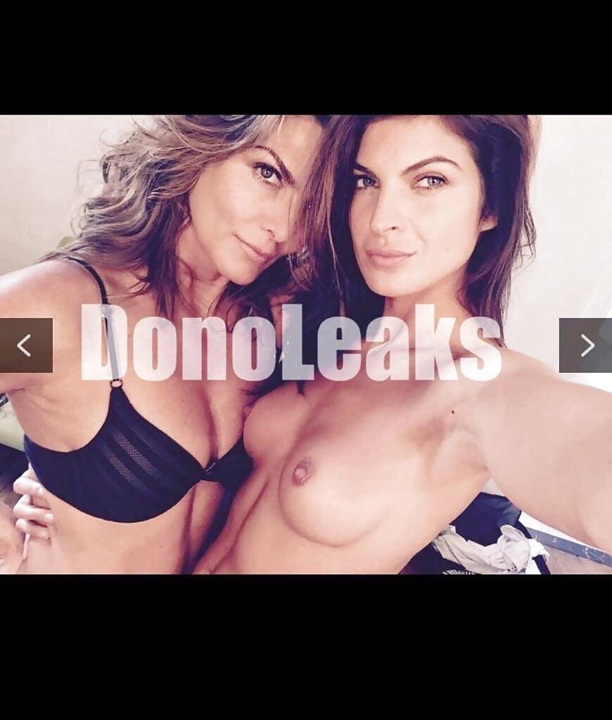 Novia Facial Porn montserrat oliver y yaya kosikova pack 9 fotos | free