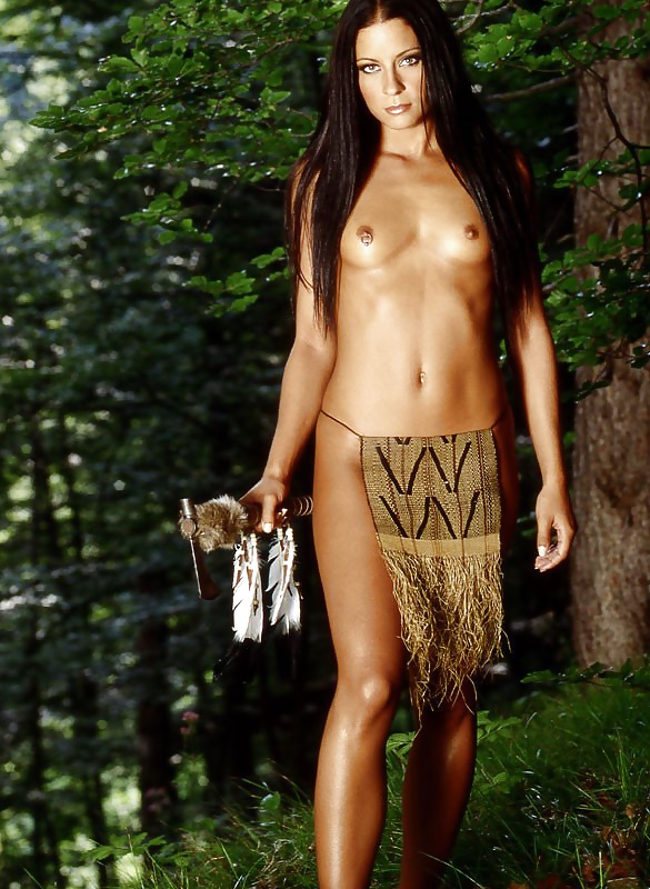 native-american-girls-nude-plumpers-in-bikinis