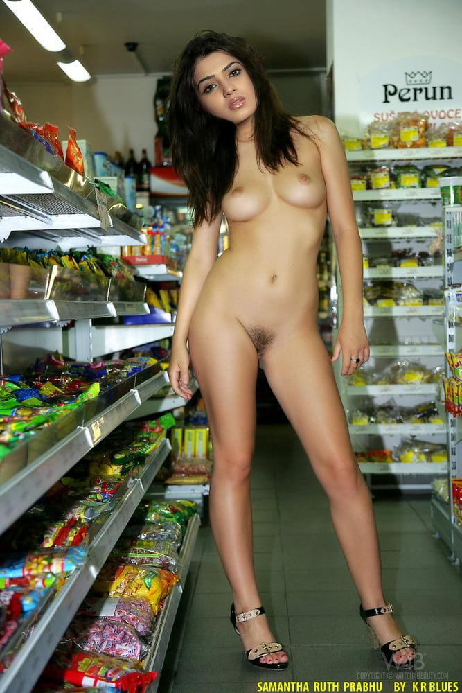 Shakeela actress nude-5094
