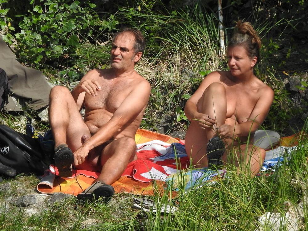 Nude couples on beach tumblr-7558
