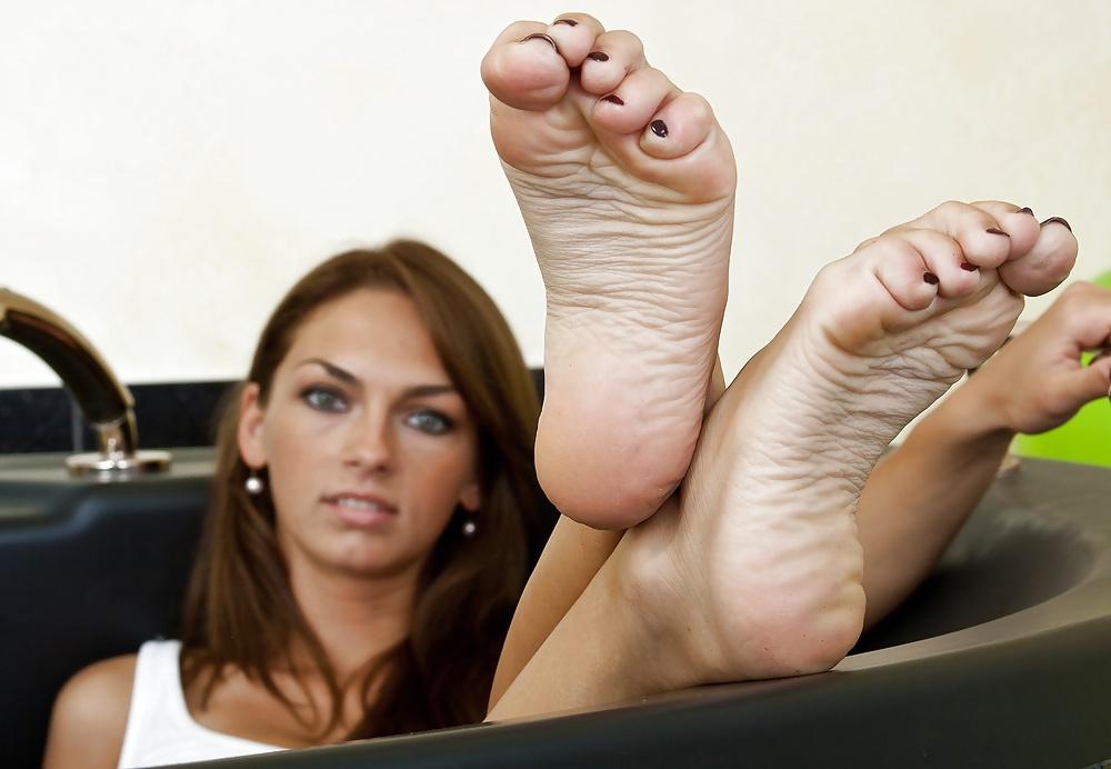 seks-video-fut-fetish-s-modelyami-krasotok-porno