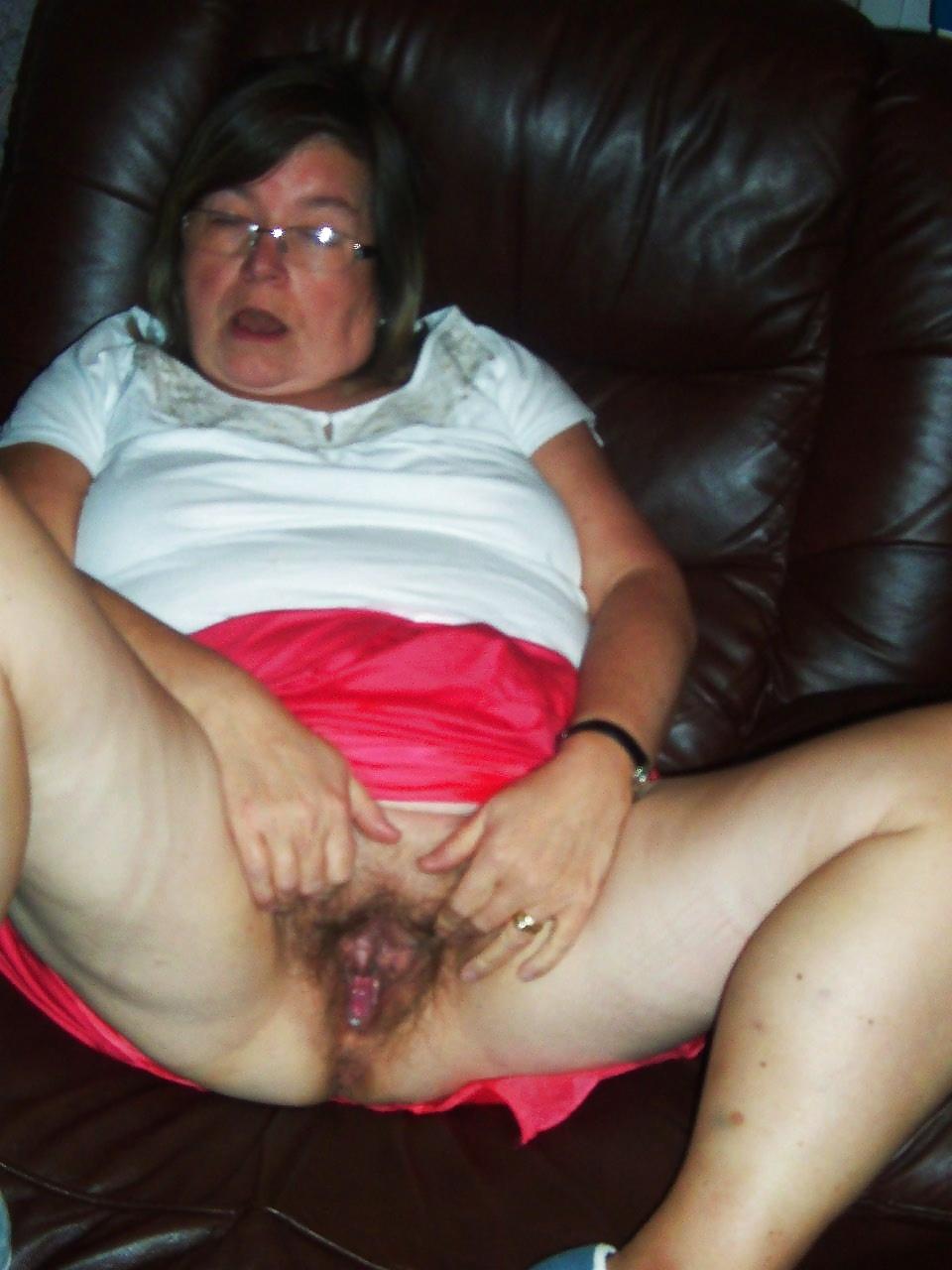 Interracial Granny Porn Xxx