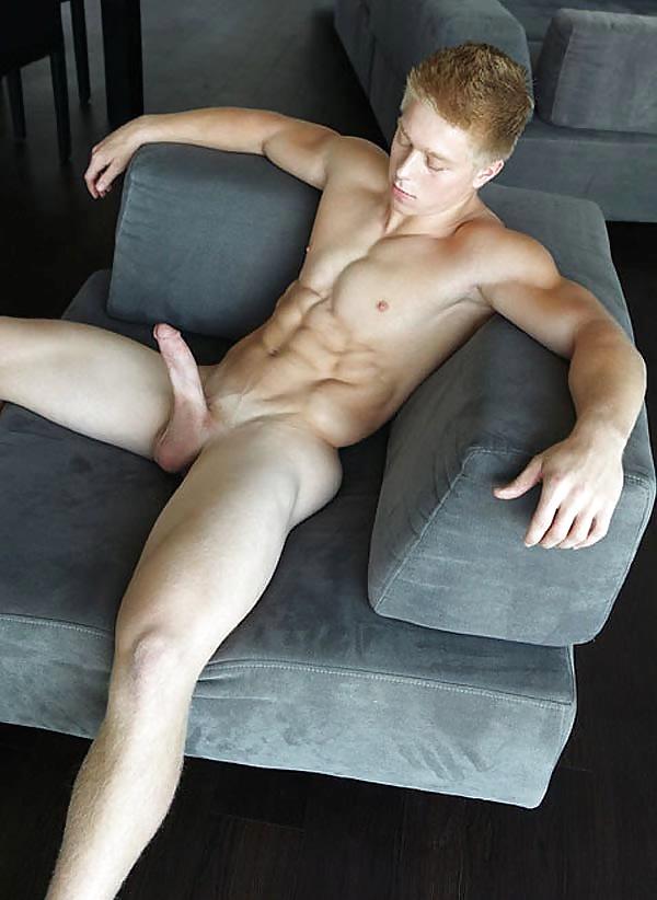 Hot sexy naked gay guys-1580
