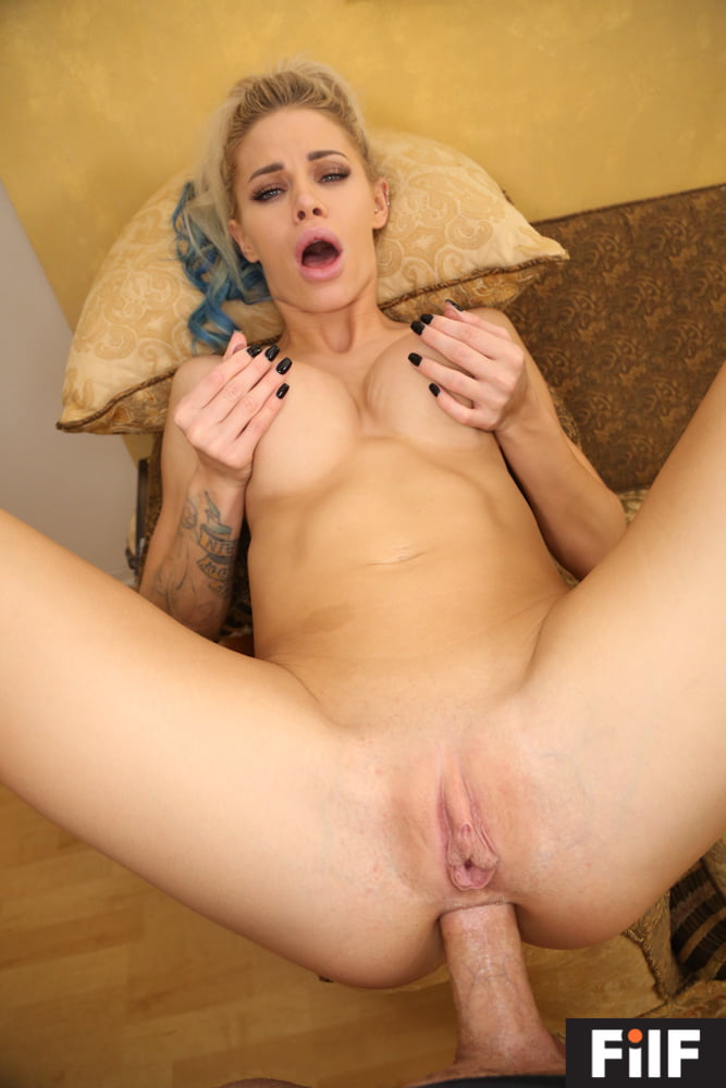 Jessa Rhodes Blows & Coaches Her Stepbro To Anal Sex - 70 Pics