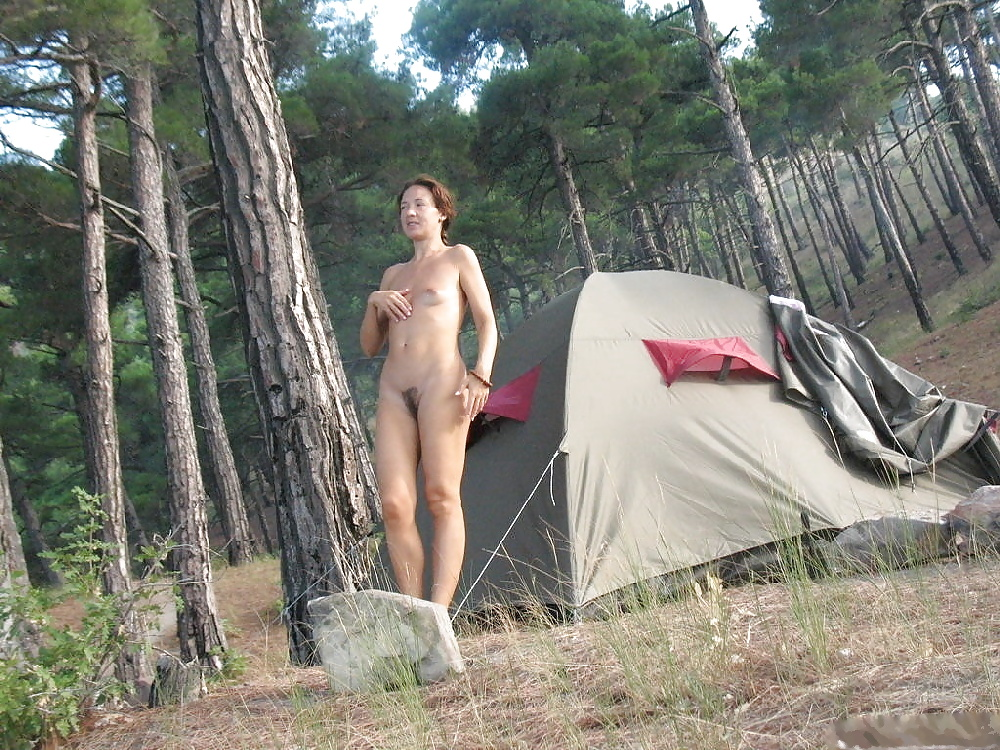naked-camping-intercourse-negro-sexy-girl-fuck