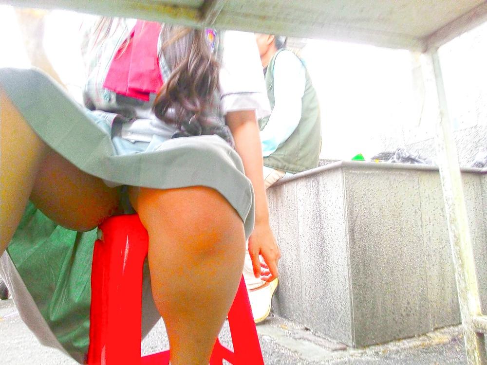 Featured Singaporean Student Upskirt Porn Pics Xhamster