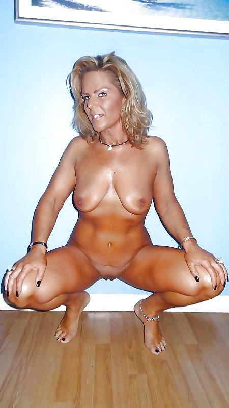 Very sexy boy girl-9927
