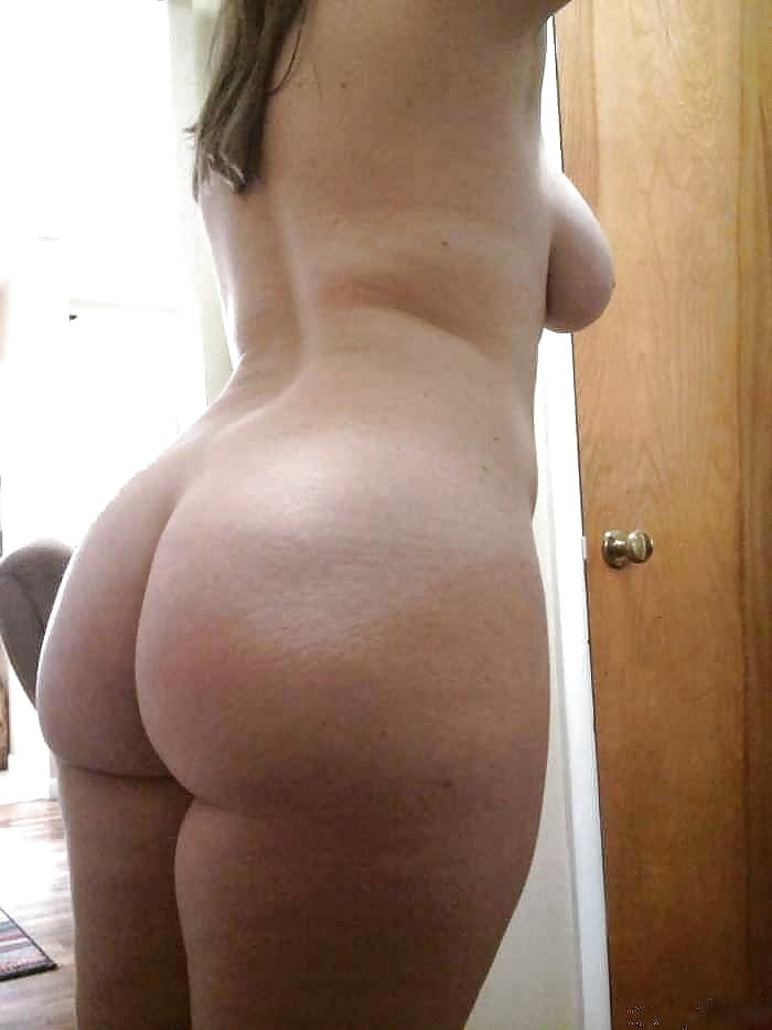 myspace-butt-pics-cock-rings-slings-cages