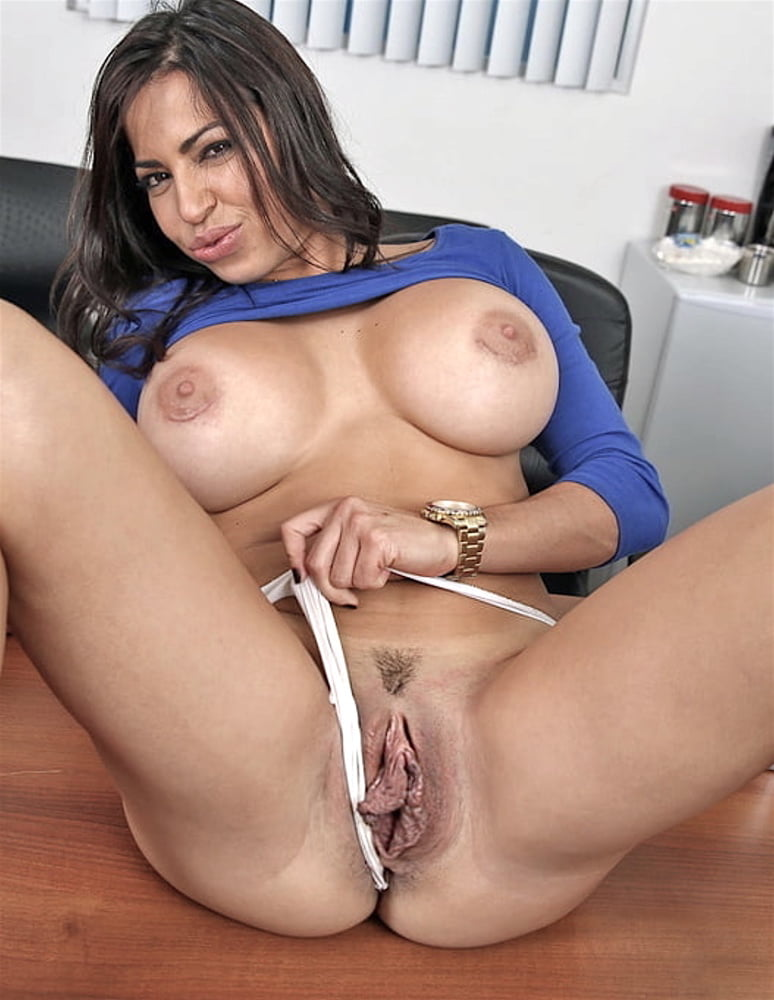 I let my wife fuck another man