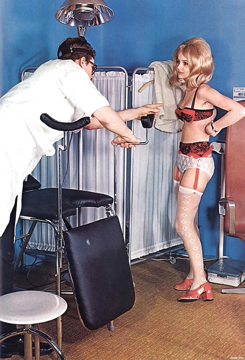Doctor home sex videos-2759