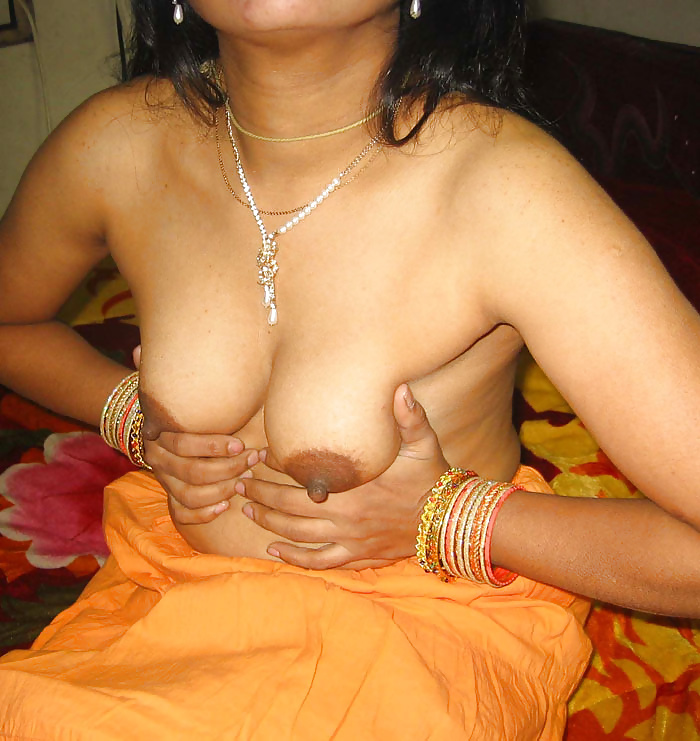 Nude aunties blogspot