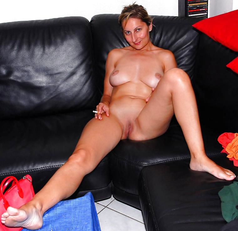 Bad wife mature milf