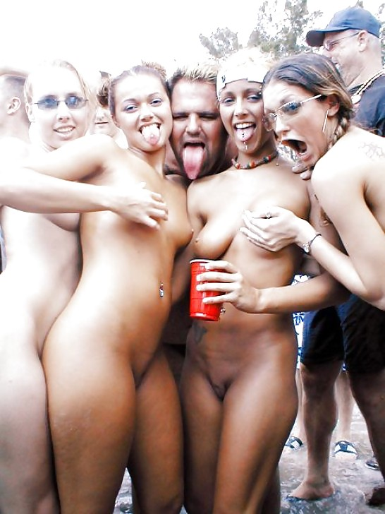naked-chicks-partying-nude-dutch-girl-videos