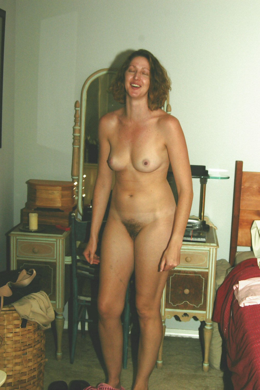 blowjob-boob-nude-wives-tumblr-girls-masturbating-themselves