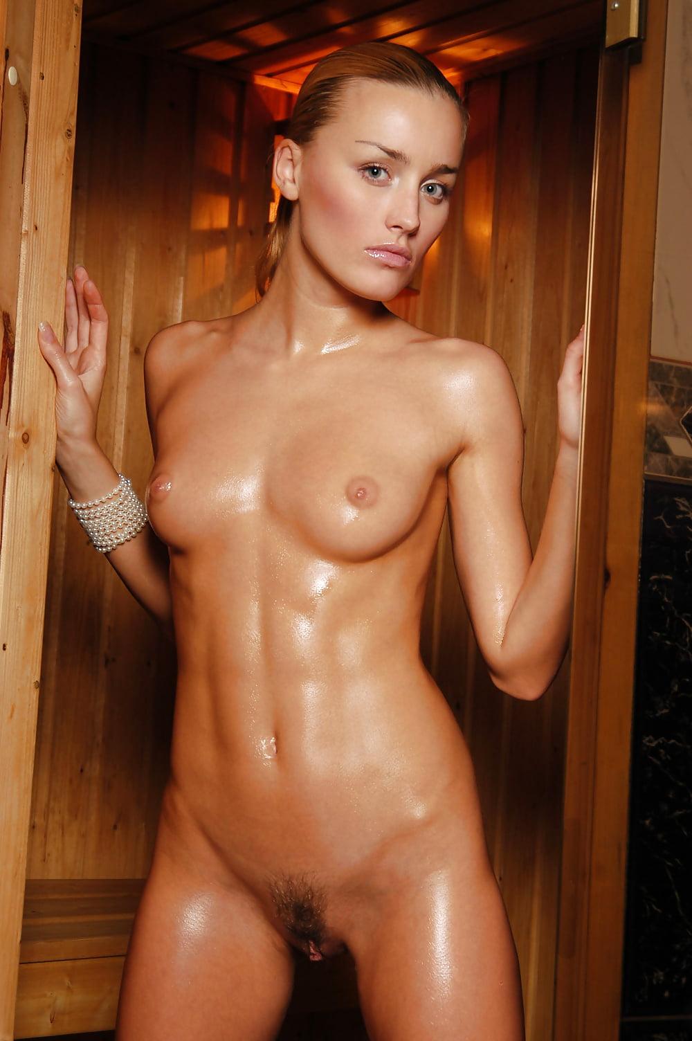 jennifer-garner-naked-pics