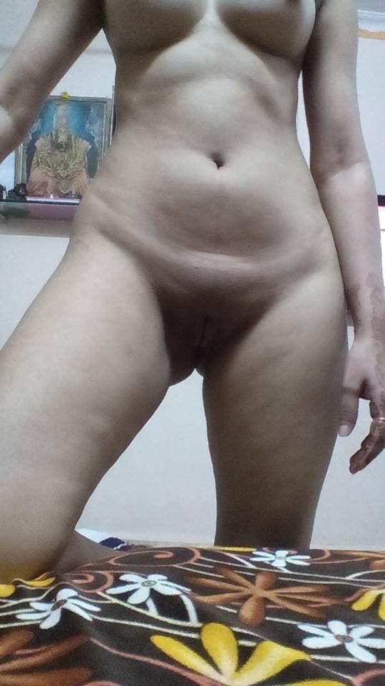 Black booty milf-1010