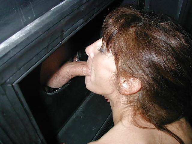 adult-theatre-glory-hole-stories