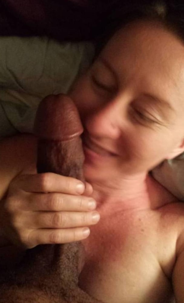 Stud BBC Converting a Bunch of White Wives