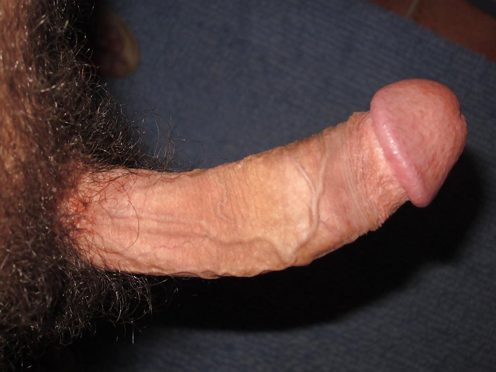 seks-i-krivoy-penis-uzbechka-na-eroticheskom-massazhe-video