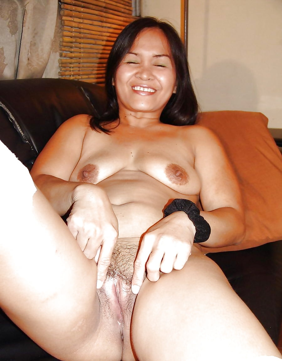 girl-hot-mature-filipina-ladies-nude