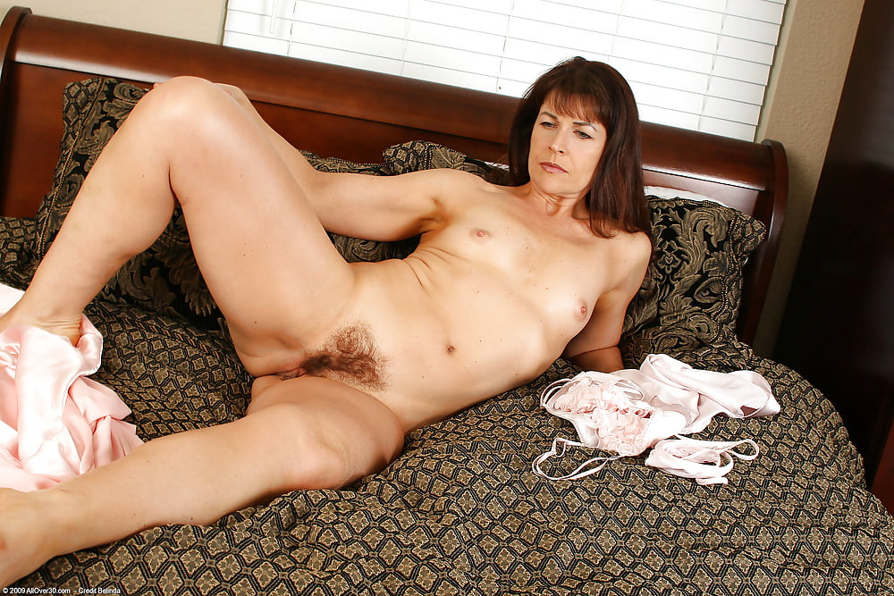 Andie mature videos, naked girl in sex trap