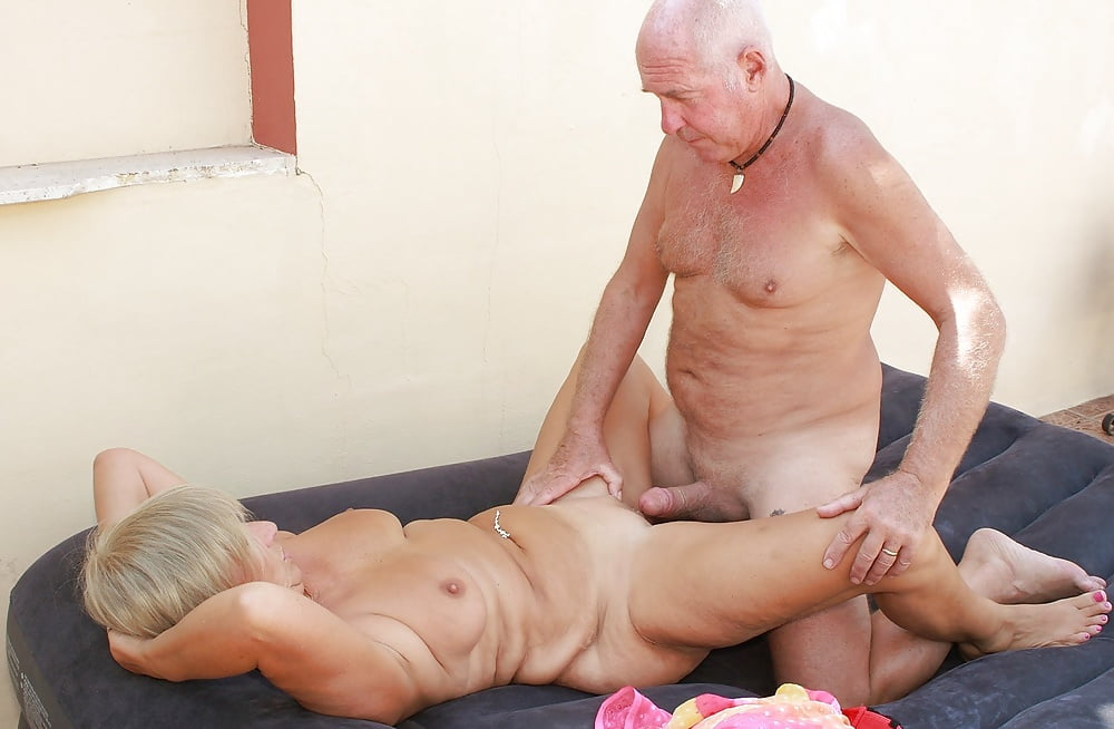 Gay older with younger men porn