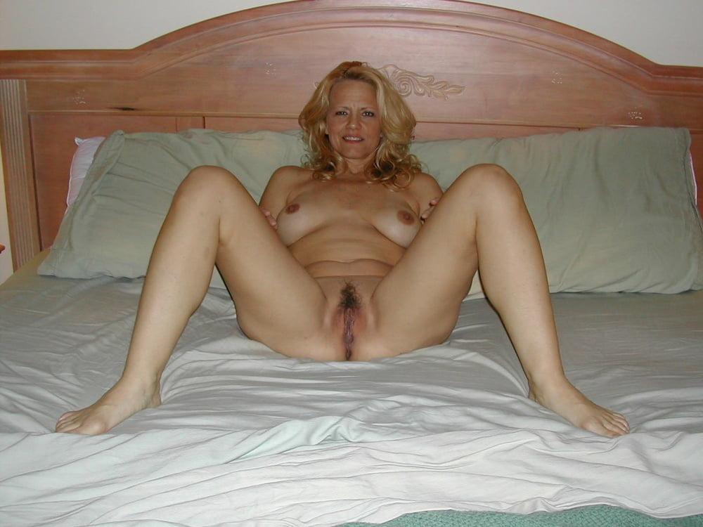 Sexy nude ontario wives 5
