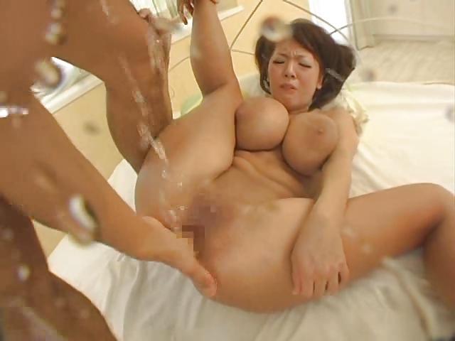 Hitomi Tanaka 5