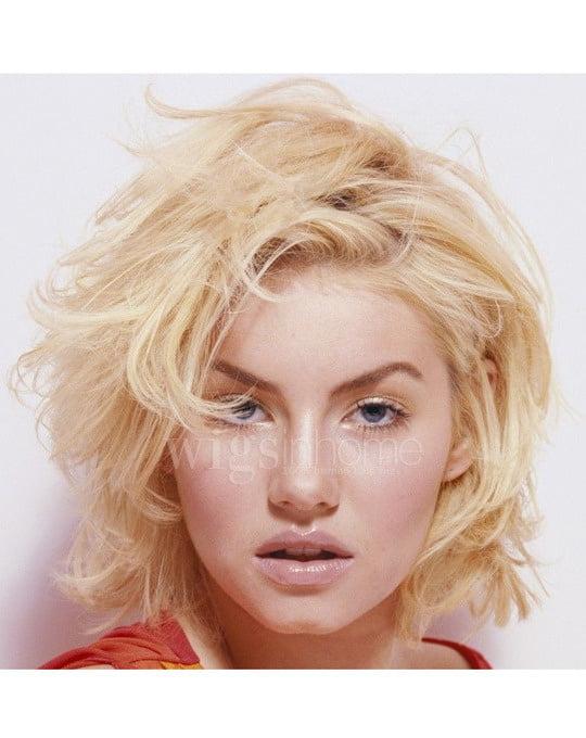 Елена николаева ведущая фото без макияжа