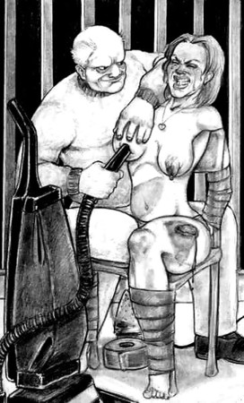 Drawings bdsm torture Bdsm torture