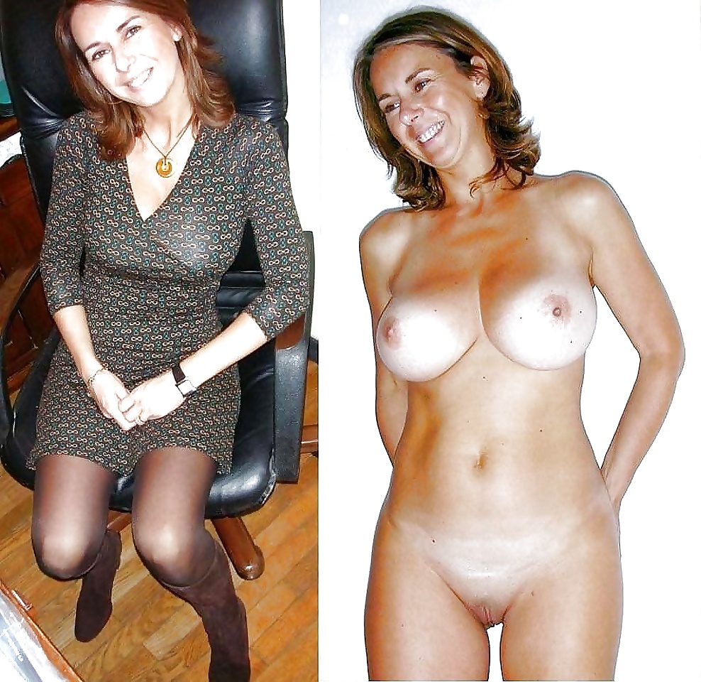 Candidates sexy wife — 5