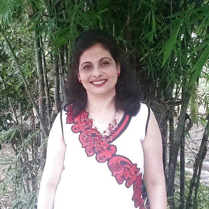 Virtual sex with hornylily in marathi - 2 7