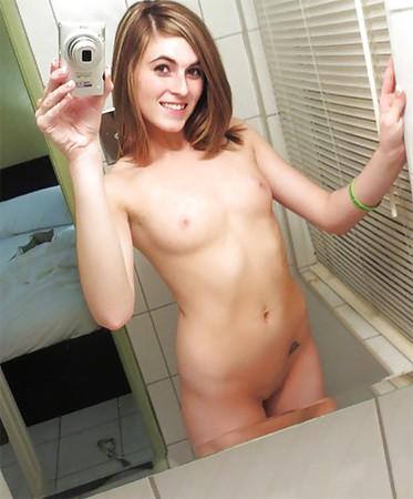Giant amateur cocks 4chan
