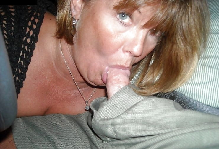 Sex With Mother Porn Pics