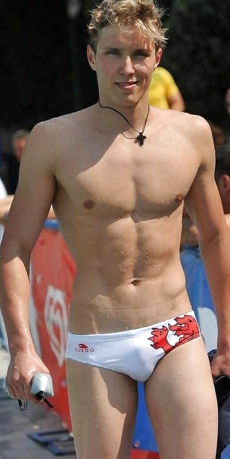 Hot sexy naked gay guys-6557
