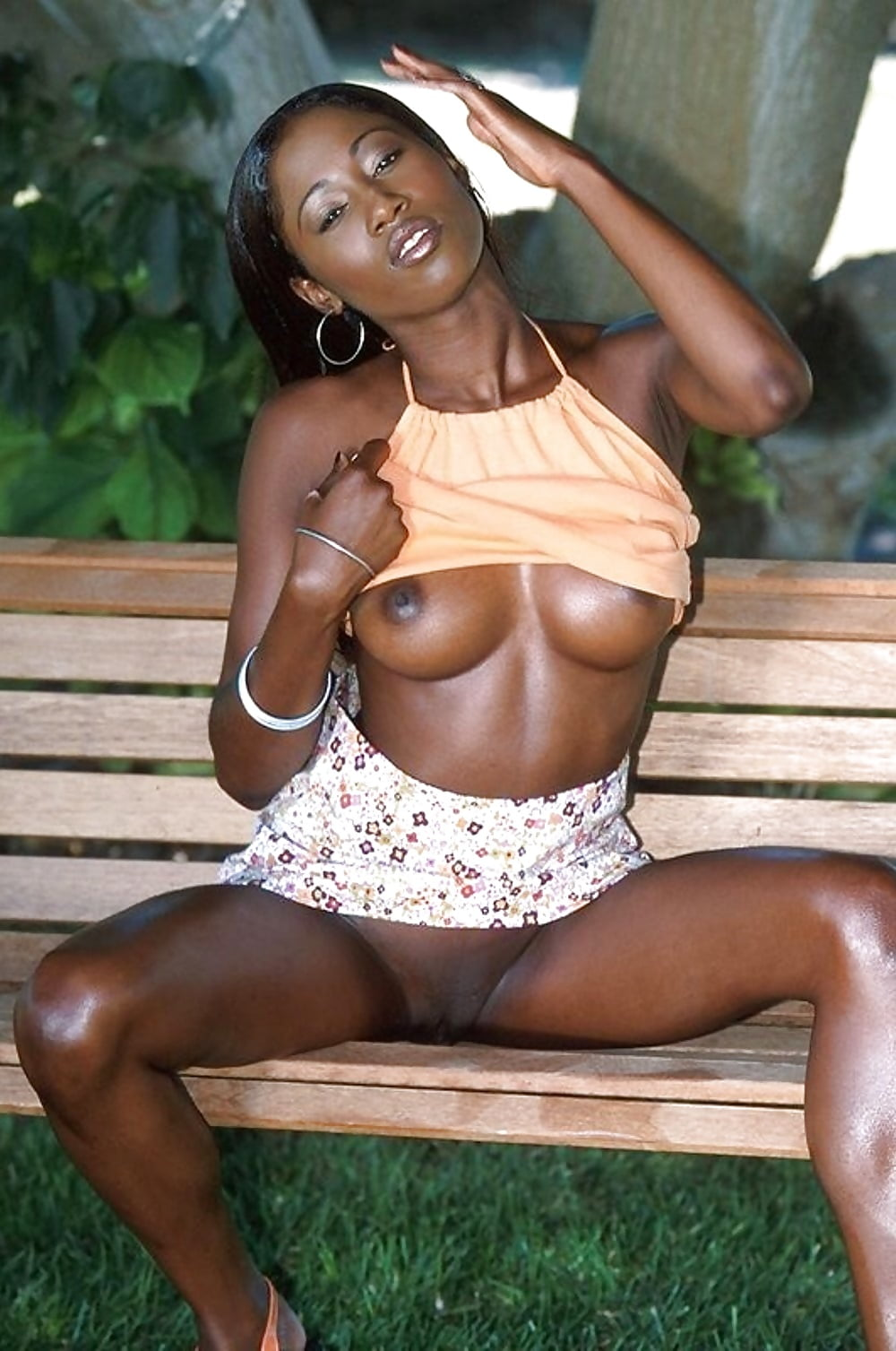 Twins sex ebony india videos banks big cock