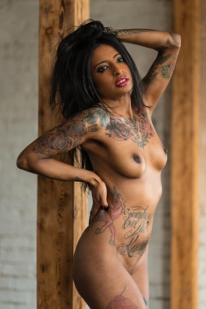 Bengali big boobs girl maria nudest selfie